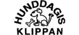 Logo 2 - Hunddagis Klippan