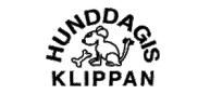 Logo - Hunddagis Klippan